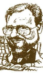 Paweł Winiarski