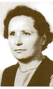 Regina Wolska