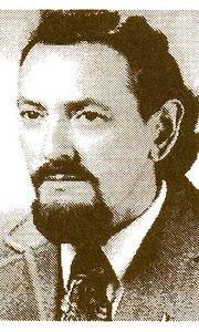 Witold Zabłocki