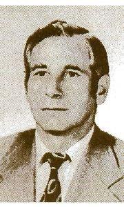 Andrzej Zboroń