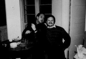 Jerzy Jurgiel (radio) i Henryk Banasiewicz (telewizja)