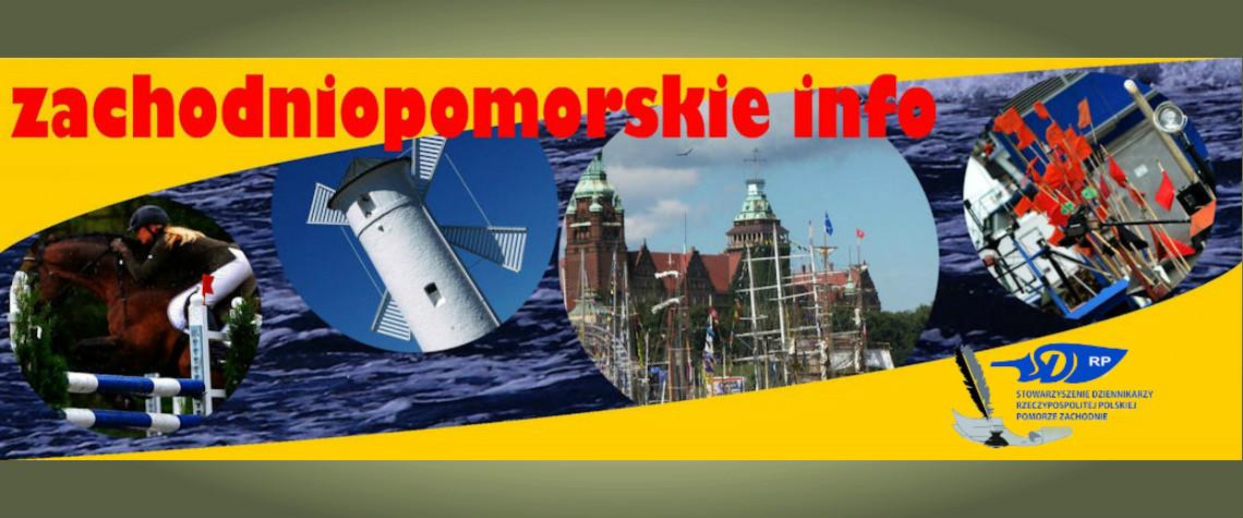 baner_zachodniopomorskie_info